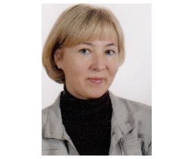 Streso ligų sk. vyresnioji slaugytoja – D. Veidmonienė