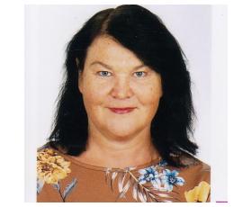 Psichikos sveikatos slaugytoja – Ilona Adinavičienė