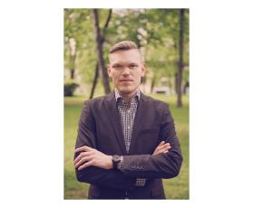 med. psichologas dr. J. Burkauskas