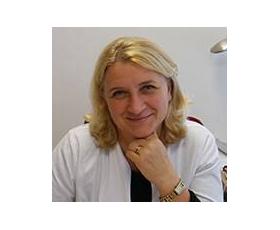 Gydytoja endokrinologė-konsultantė doc. dr. N. Mickuvienė